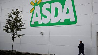 Asda faces tougher trading conditions after Sainsbury's dream dies