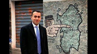 M5S, stop a lista sindaco Cagliari