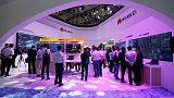 Huawei ban clouds U.S.-China trade talks, tech sector