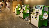Retail chiefs dismiss AI job threat, promise more training