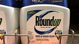 Bayer bets on 'silver bullet' defence in Roundup litigation; experts see hurdles