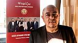 Un Chypriote-turc pourrait être élu au Parlement européen, une première