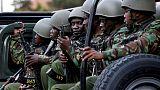 حركة الشباب الصومالية توسع نطاق تجنيد الكوادر في كينيا