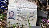 Processo Rocchelli, c'è ministro ucraino