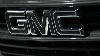 GMC trucks to deploy adaptive cruise control system