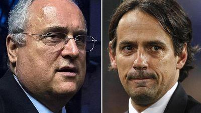 """""""Inzaghi-Juve? Per me no, non so lui.."""""""