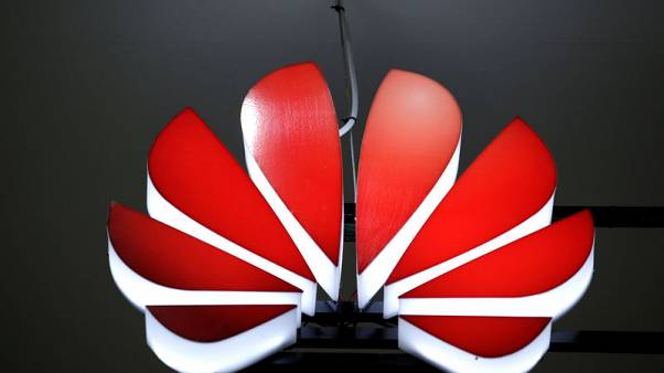 Huawei and suppliers make plans to face U.S. trade blacklist  - Nikkei