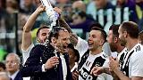 Juve's Allegri may have been victim of his own pragmatism