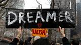 Second U.S. appeals court rules Trump cannot end protections for 'Dreamers'
