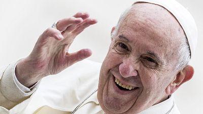 Papa,economia spersonalizzata schiavizza