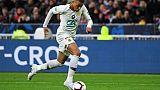 Trophées UNFP: Mbappé va-t-il succéder à Neymar ?