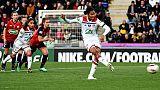 C1 dames: Lyon a rendez-vous avec l'histoire et le Barça, solide outsider
