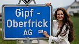 La démocratie directe n'a pas que du bon si on veut devenir Suisse