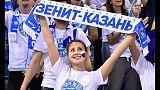 Pallavolo: Civitanova campione d'Europa