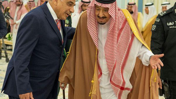 السعودية تدعو لقمتين خليجية وعربية لبحث الهجمات الأخيرة