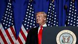 Trump may pardon military men accused or convicted of war crimes - New York Times