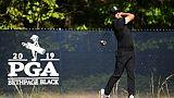 Championnat PGA: Koepka poursuit son cavalier seul