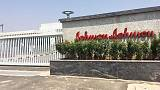 Modi's jobs deficit - J&J's largest India plant idle three years after completion