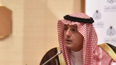 Golfe: face à l'Iran, Ryad veut affirmer son leadership régional