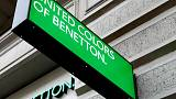 Benetton aims to increase Generali stake - report