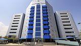 بيان: السعودية تعلن إيداع 250 مليون دولار في المركزي السوداني