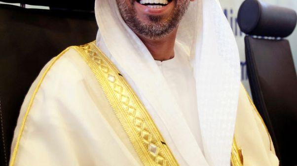 الإمارات: تخفيف قيود الإنتاج ليس القرار الصحيح