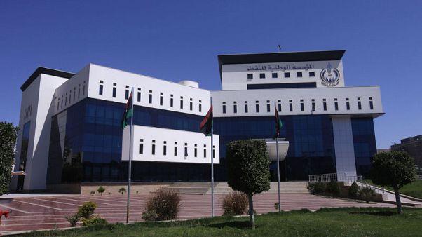المؤسسة الوطنية للنفط في ليبيا: إيرادات النفط والغاز في أبريل بلغت 1.87 مليار دولار