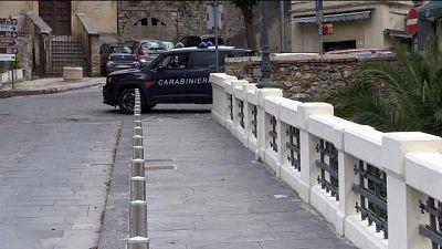 Catturato evaso da carcere di Cosenza