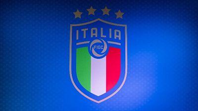 Italia ko, per Olanda U17 bis europeo