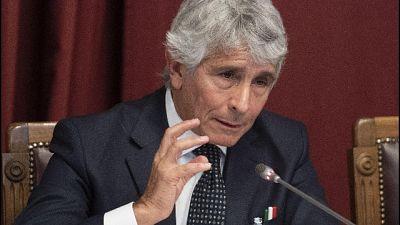 Sport: accordo Ics-Fondazione Cr Lucca