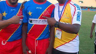 La Fédération Congolaise de Rugby poursuit la conquête des nouvelles provinces
