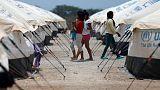 Venezuelans fleeing crisis deserve refugee status - U.N.