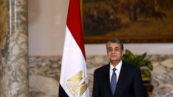 مصر ترفع أسعار الكهرباء 15% في المتوسط في 2019-2020