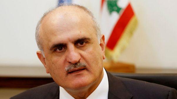 الحكومة اللبنانية تقترب من استكمال مسودة ميزانية 2019