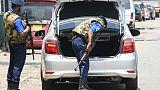 Sri Lanka: du TATP, explosif prisé des jihadistes, utilisé dans les attentats de Pâques