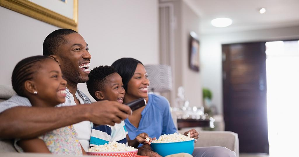 New Access to Premium Local TV Channels Enabled via