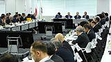 Tokyo-2020: le CIO voit encore de la marge pour faire des économies