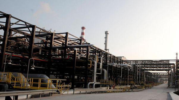 Despite rhetoric, Turkey complies with U.S. oil sanctions on Iran