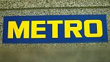 Metro deal for Real undervalues the hypermarkets chain - shareholder