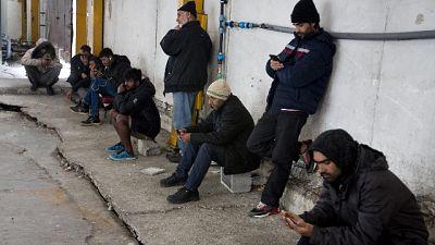 Migranti: vescovo Ventimiglia, aiutarli