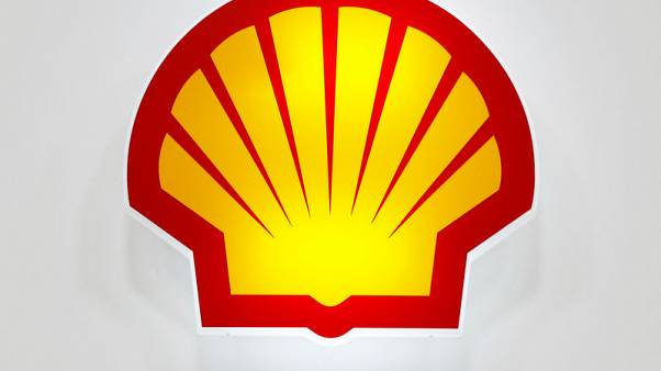Only Shell's gas subsidiary pays corporate tax in Netherlands - company