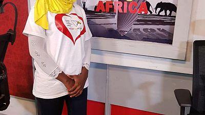 """Herbert Mensah re-commits to """"Women in Ghana Rugby"""""""