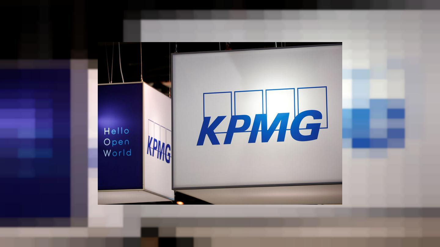 UK audit watchdog proposes record 12 5 million pounds fine for KPMG