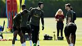 Arsenal's Cech to return to Chelsea as sporting director