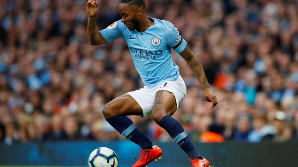 Man City's Sterling wants to meet FA, league about racism