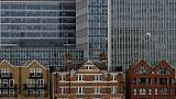 UK housing market weathers Brexit clouds, but sharp gains unlikely - Reuters poll