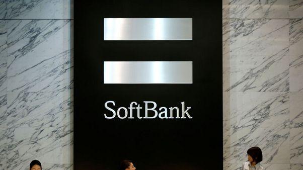 SoftBank exec sees major Mexican consumer firms as potential partners