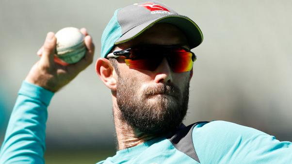 Big Show hopes for bowling show at World Cup
