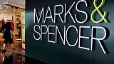 Marks & Spencer shows pain of latest turnaround with 10% profit fall