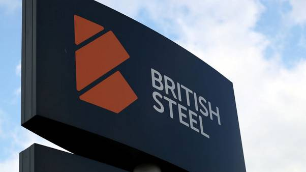 Hargreaves Services warns of profit hit from possible British Steel collapse